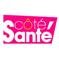 01-cote-sante-500x500