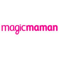 02-magicmaman-500x500