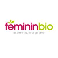 08-feminin-bio_500x500