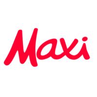 10-Maxi-500x500