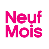 11-Neuf-mois-500x500