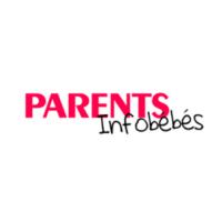12-Parents-info-bebe-500x500