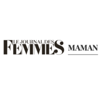 15-Lejournaldesfemmes-mamans_500x500